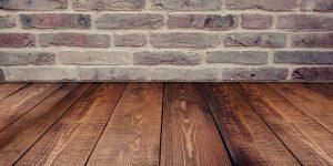 floor-1531509_1280