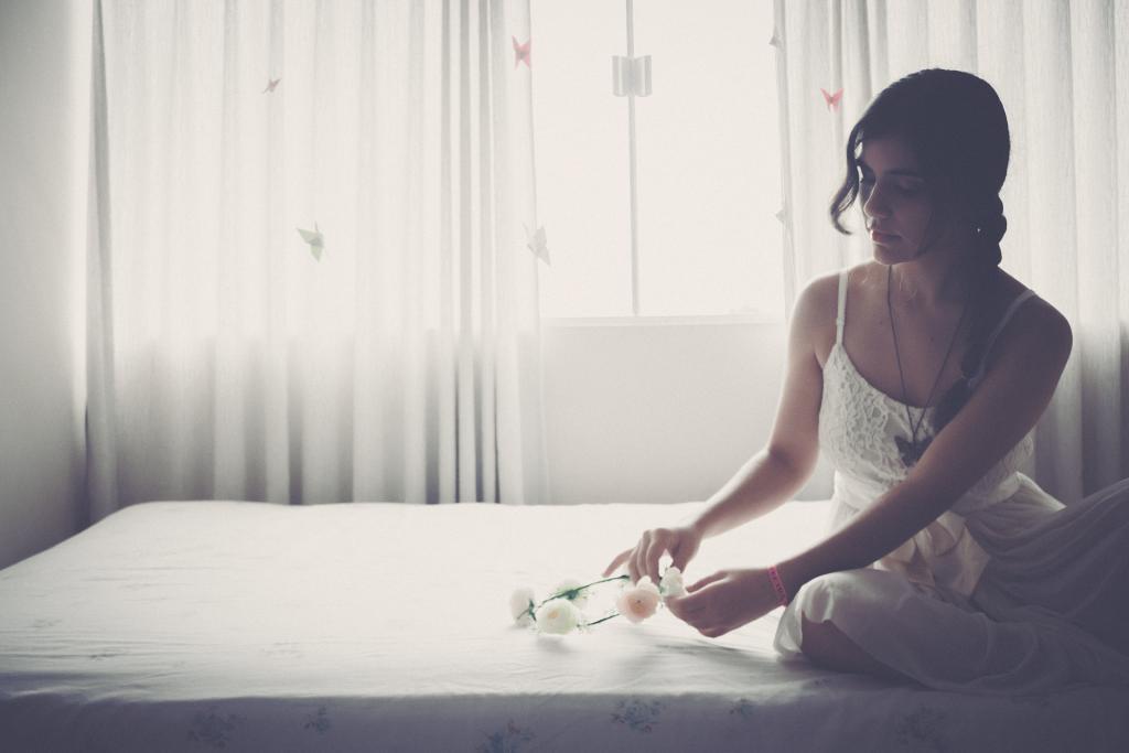 De voordelen van een futon matras