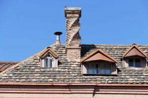 Zoek je een mooie schoorsteenkap? Laat je inspireren