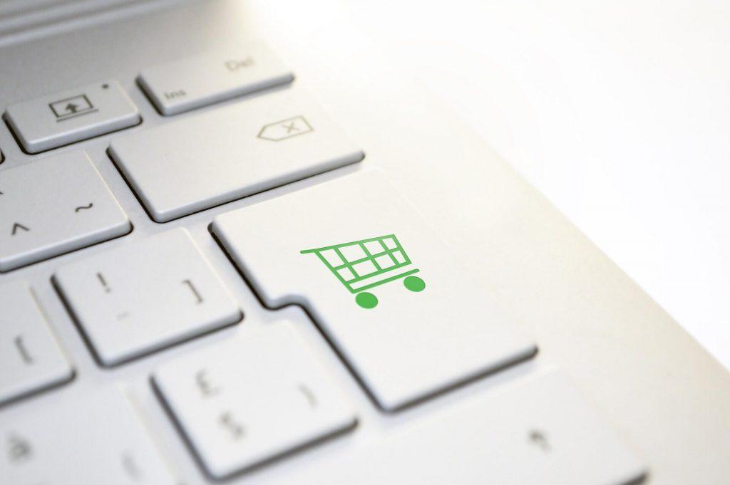 online beddenwinkel
