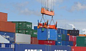 transport van nederland naar spanje