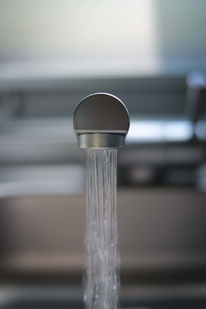 waterontkalker