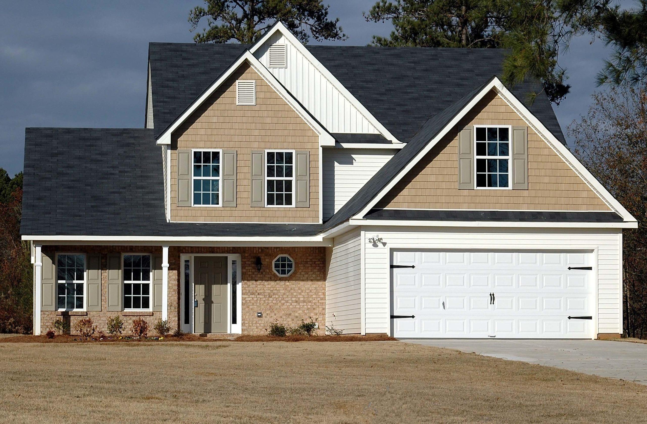 asbest analyse van jouw huis